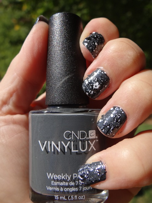 CNDVinyluxAsphaltSwatch_thumb