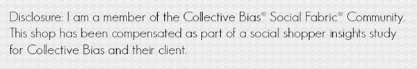 CollectiveBiasDisclosure_thumb.jpg