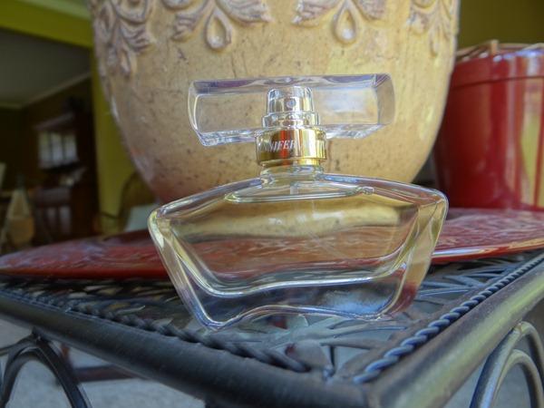 Jennifer Aniston Fragrance #shop