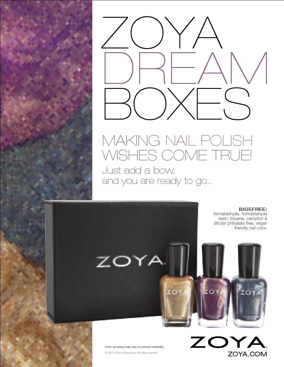 Zoya_Nail_Polish_Dream_Boxes_2013