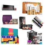 Makeup Wars Holiday Wishlist