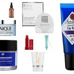Top 10 Winter Skin Care Items