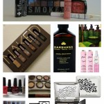 Best Beauty Products of 2013