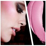 Maybelline's Three Hottest Spring Launches