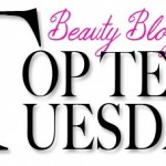 Top Ten Radiant Orchid Beauty and Fashion Items
