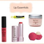 Makeup Wars: Lip Rescues