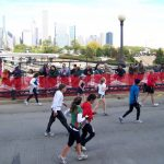 Ways to Save on Time and Healthcare Costs for Runners at Healthcare Clinic Chicago