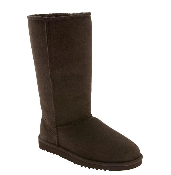 Nordstrom UGG Boots