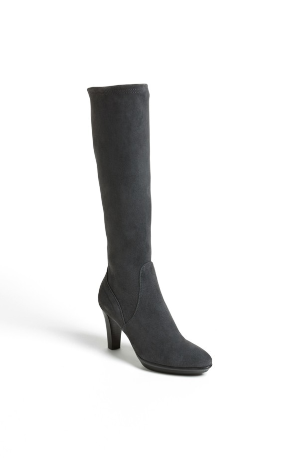 Nordstrom tall boots