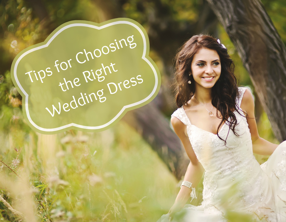 Choosing The Perfect Honeymoon: A Guide For Choosing The Perfect Style Of Wedding Dress