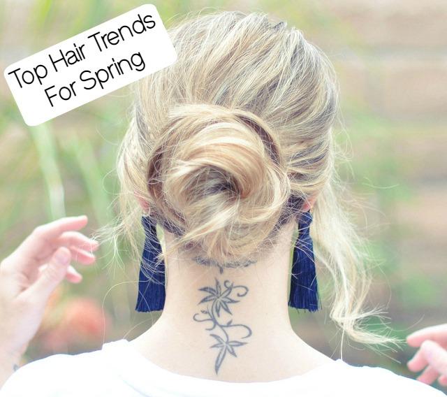 hair-trends-for-spring