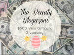 Blogazons-Spring-2014-Giveaway-_thumb