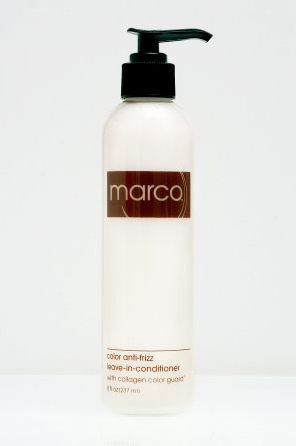 Marco Pelusi Leave In Conditioner