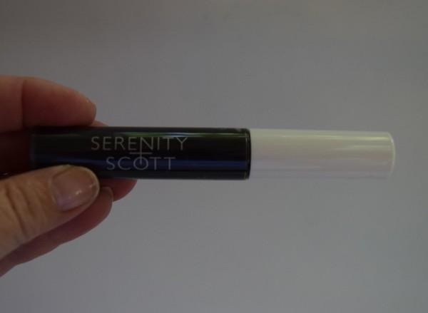 Sernity + Scott Mascara