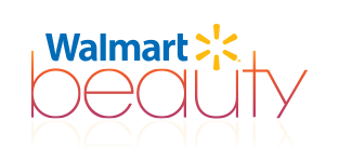 walmart_beauty_logo