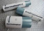 Dermatologica Power Bright