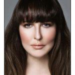 Makeup Beauty Essentials, Part 2