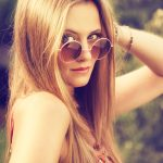 Shopping Tips for Sunglasses