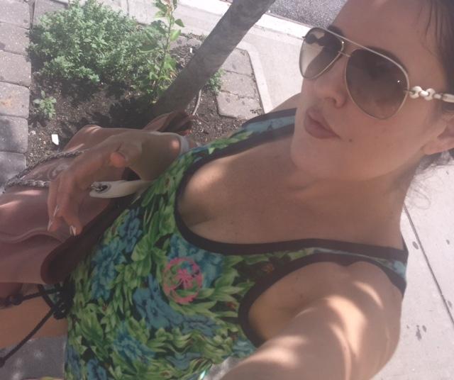 Emma chicago 2