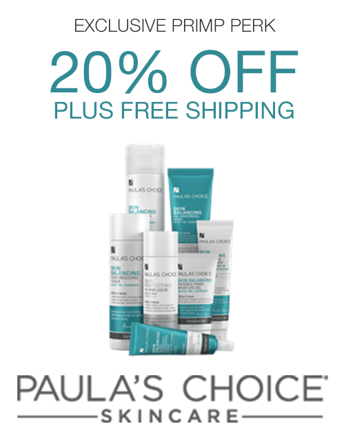 Paulas-Choice-Offer