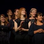 Sponsored Video: The Amazing Philips Breathless Choir