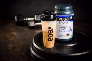 vega one protein