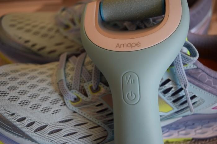 amope wet dry
