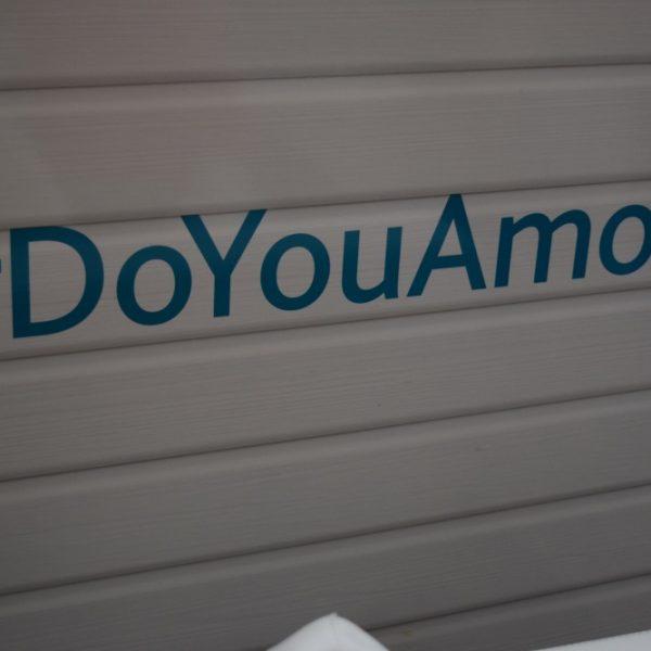 #DoYouAmope
