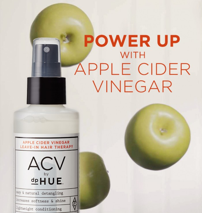 Power_Up_ACV_Therapy