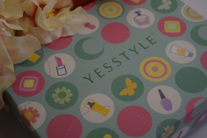 Yes Style Sample Box