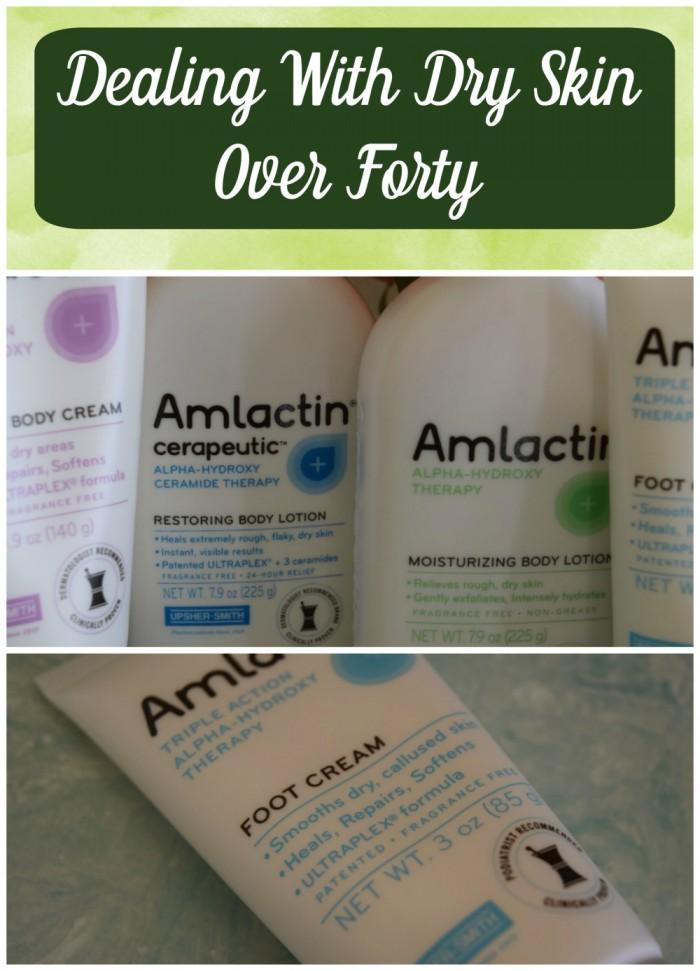 amlactin-for-dry-skin-over-40