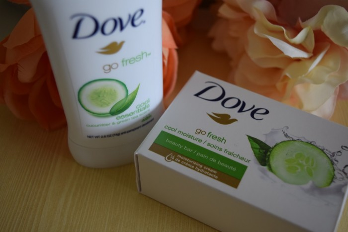 dove-go-fresh
