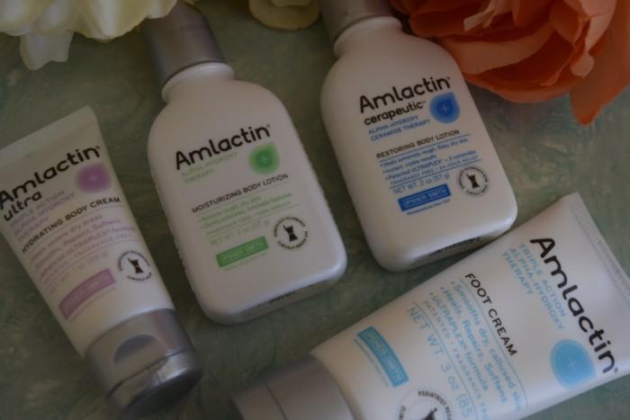amlactin-skin-care
