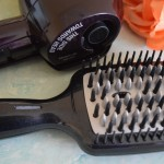 How To Get Two Looks for Your Locks with Conair