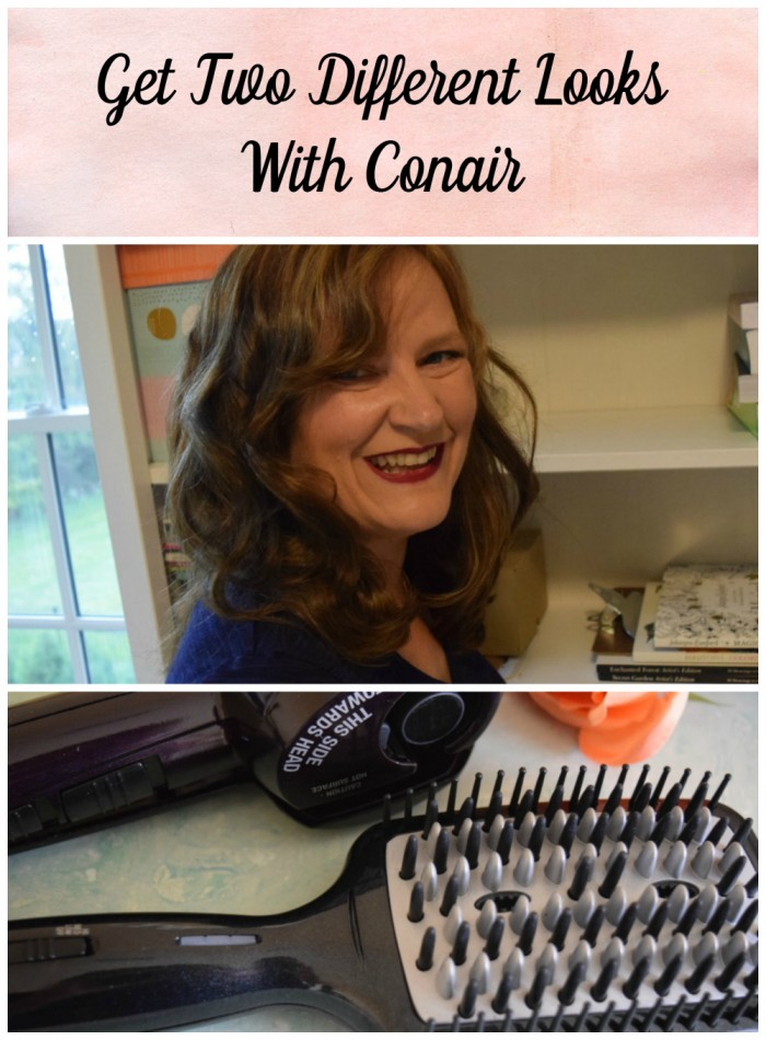 two-conair-hairstyle-looks