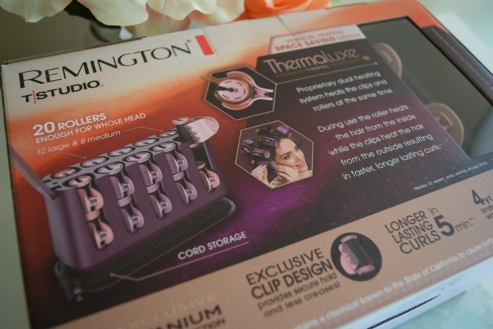 remington-t-studio-thermaluxe-hair-rollers