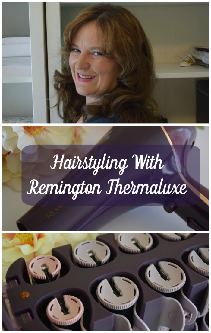 remington-thermaluxe-hairstyles