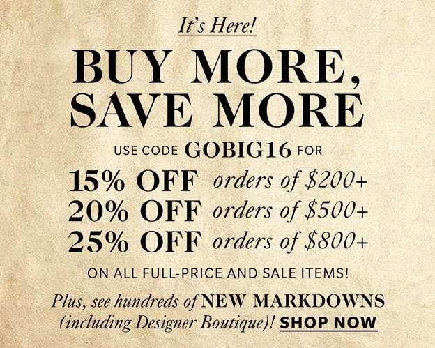 shopbop-sale