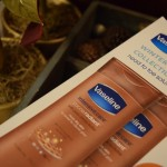 Give A Great Gift and Help Make a Difference With Vaseline at Walmart.