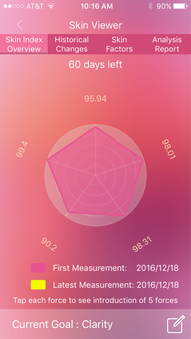 himirror-app2