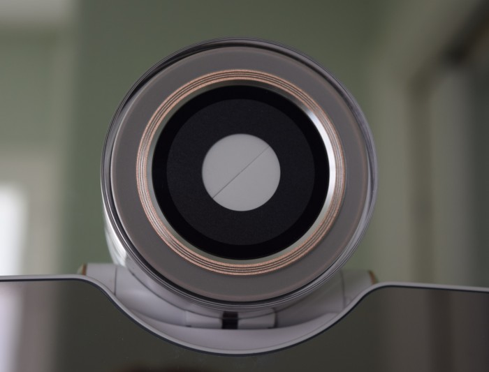 himirror-camera