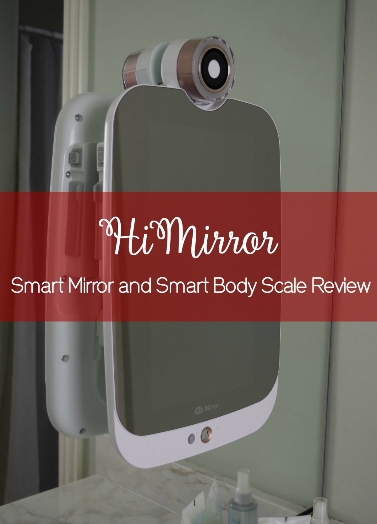 himirror-smart-mirror-review