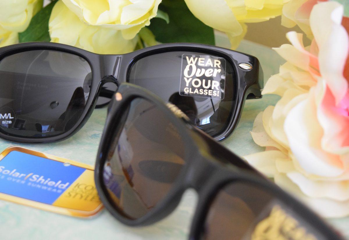 fit over sun glasses