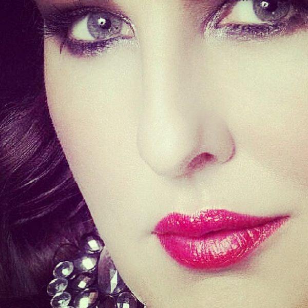 Emma Glamour 2