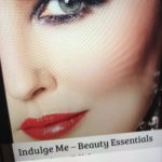 Indulge Me – Beauty Essentials Valentines Edition