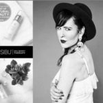 New Season. New Glow. Model, actress and the creator of Beauty Essentials, Emma J, takes you behind the scenes with SIBU Beauty.