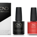CND VINYLUX Long Wear Nail Polish at Rite Aid #CNDVINYLUXatRA
